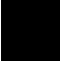 Logo THUNDERHEAD
