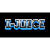 Logo I-JUICE