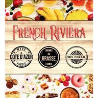Logo FRENCH RIVIERA