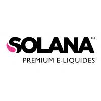 Logo SOLANA