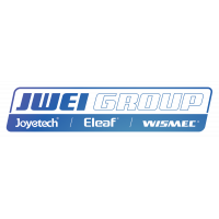 Logo JWEI