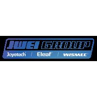 Logo JWEI ODM