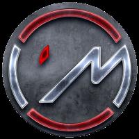 Logo I'm Infinity mods