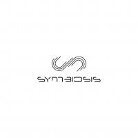 Logo SYMBIOSIS VAPE