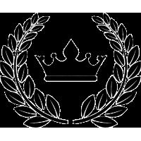 Logo Classy Squonk Mods