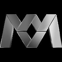 Logo MMVapors