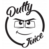 Logo YANKEE JUICE