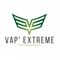 Logo VAP'EXTREME