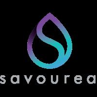 Logo SAVOUREA