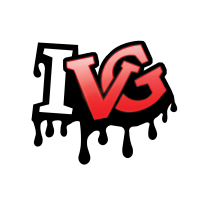 Logo I VG MENTHOL