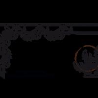 Logo Le Plombier Volant