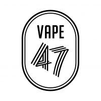 Logo VAPORIGINS