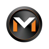 Logo NOVIUM / CKS