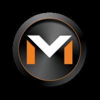 Logo VAPMAP