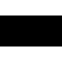 Logo FIVE PAWNS E-LIQUIDS