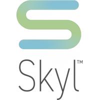 Logo SKYL