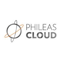 Logo PHILEAS CLOUD