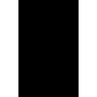 Logo MIXOLOGUE