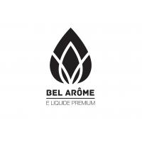 Logo BEL ARÔME