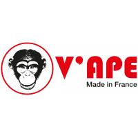 Logo V'APE