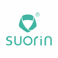 Logo SUORIN