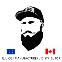 Logo WOW ICE JUICE