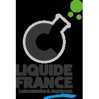 Logo C LIQUIDE FRANCE