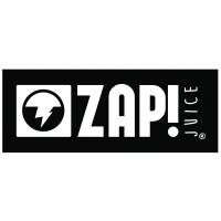 Logo ZAP! JUICE