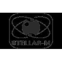 Logo Stellar Mods